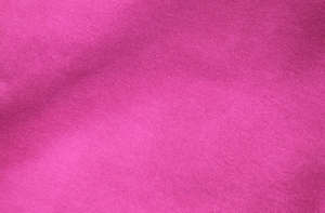 Pink Pants Color