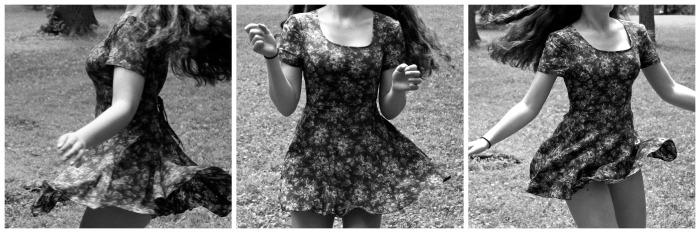 DressFun.jpg